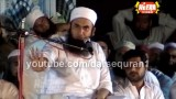 Maulana Tariq Jameel High Qlty Video