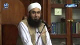 Maulana Tariq Jameel Bayan How to Spend Successful Life – England 29-08-2012