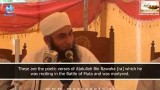Why Allah Is Not Helping Muslim Ummah? Maulana Tariq Jameel