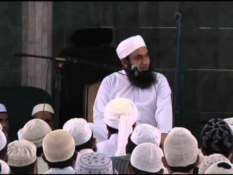 Maut aur Muat ki bad Zindagi – Late 2012 :[Maulana Tariq Jameel]
