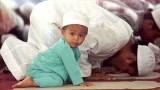 Maulana Tariq Jameel 04-June-2012 in Sakhi Bano [HD] | Maulana Tariq Jameel 2012