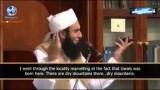 Hazrat Moulana Tariq Jameel { MAY,07,2013 }