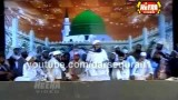 Maulana Tariq Jameel bayan with dua in Lyari – 31 July 2011