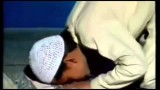 Namaz ka tarika urdu Main Part2