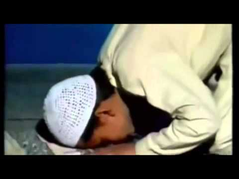 Namaz ka tarika urdu Main Part2