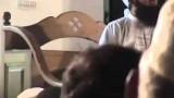 Maulana Tariq Jameel Sahib Crying About She male – New Bayan 2013