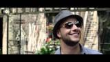 Maher Zain – Ya Nabi (Arabic Version)