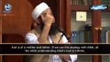 Where are you going- Maulana Tariq Jameel [EMOTIONAL]