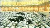 ShantiSandesham_Hajj, Umrah Vidhaanamu_2/4.mpg
