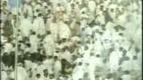 ShantiSandesham_Hajj, Umrah Vidhaanamu_3/4.mpg