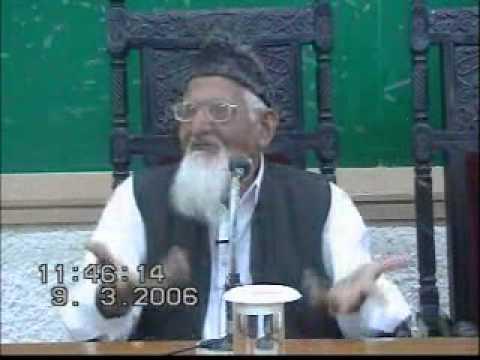 Khudkush hamla – Ghair Muslim Mulk kay Qanoon per Amal Kerna – Maulana ishaq urdu