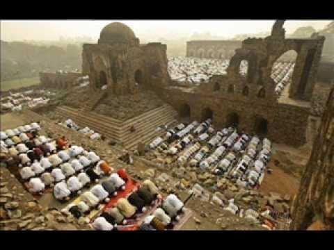Maulana Tariq Jameel – Be Namazi Ka Anjam [HD]