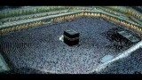 ISLAMIC VIDEOS: The Life of the Prophet Muhammed(sal)- Part 2