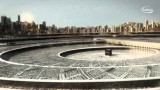 Mecca proposed project for 2020 Masjid al Haram Modern Hajj and Umra in Kaaba