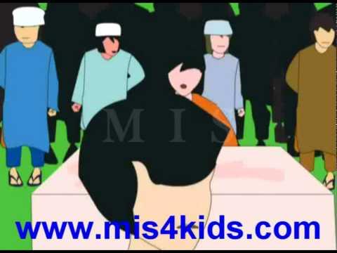 urdu cartoon mis studio part 6 of 6