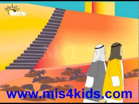 urdu cartoon mis studio part 5 of 6