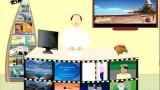 urdu cartoon mis studio part 4 of 6