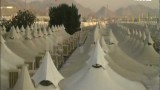 Hajj Umrah Training urdu Part-3