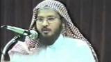 mah safar, aur iski bidaat1 ماہ صفر اور اس کی بدعات