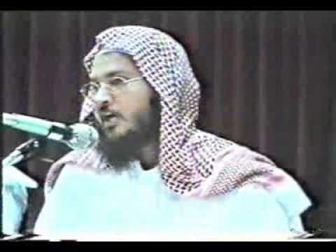 mah safar, aur iski bidat2 ماہ صفر اور اس کی بدعات