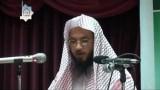 hidayath-ka-malik-allah hai1