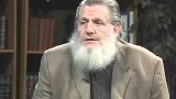 A catholic TV interview with Shaikh Yusuf Estes[part 4],talking about pillars of islam.