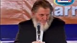 Bangla!Building Bridges Between Hindus,Christians and Muslims By Sheikh Yusuf Estes(Full)