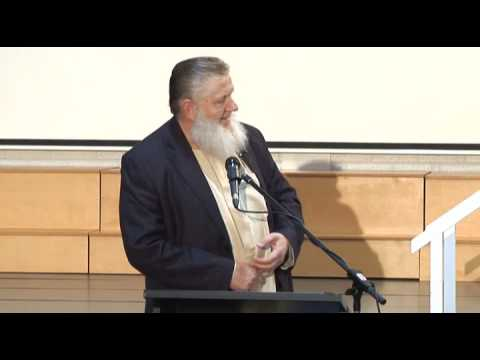 Clearing Misconceptions – Yusuf Estes