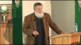 Introducing Islam to Non-Muslims – Yusuf Estes