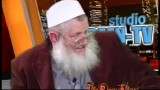Can God have a Son? (Part 2 of 2) Former Christian Preacher Yusuf Estes