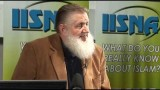 Why the West Needs Islam – Yusuf Estes