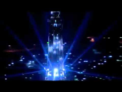 MAKKAH CLOCK TOWER – BEAUTIFUL AND SPLENDID