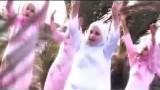 Ya Taiba (Beautiful Arabic Naat) anwaarulhaq saidhan