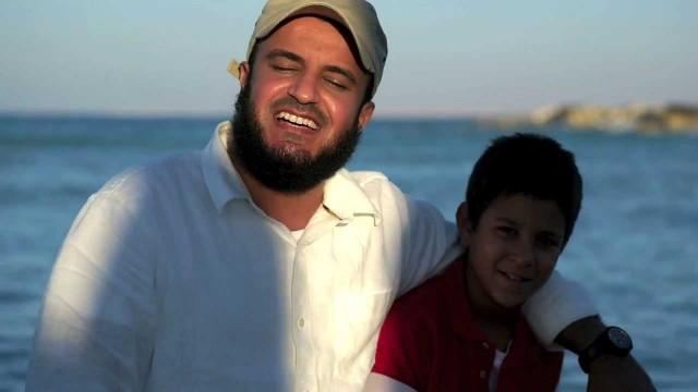 "مشاري راشد العفاسي – يا رزاق كاملة "" صور "" – Mishari Alafasy Ya Razzaq"