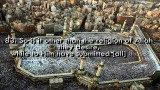 Surah Al Imran beatiful recited by Mishary Al Afasi [full chapter]