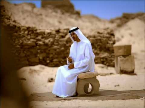 Ahmed Bukhatir – Zawjati (My Wife) with English Subtitles