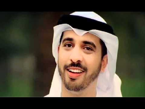 Samtan-Ahmed Bukhatir Very Nice Nasheed