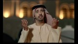 Ahmed Bukhatir – My City Sharjah أحمد بوخاطر- مدينتي الشارقة