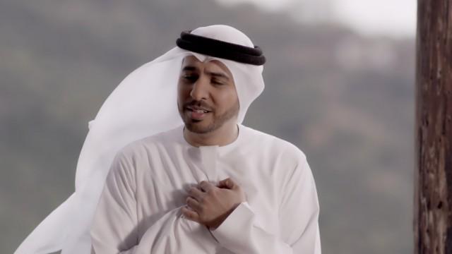 Ahmed Bukhatir l Prophet of Peace l أحمد بوخاطر نبي السلام
