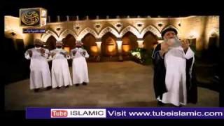 Abdul Rauf Rufi Allah Karam