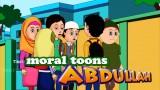 Abdullah Zaid & Bhonpu Phuski – Islamic cartoons for children