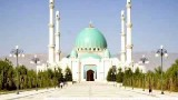 786 Mosque Masjid around the World – Best Mosques