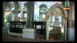 Mosques of Jerusalem