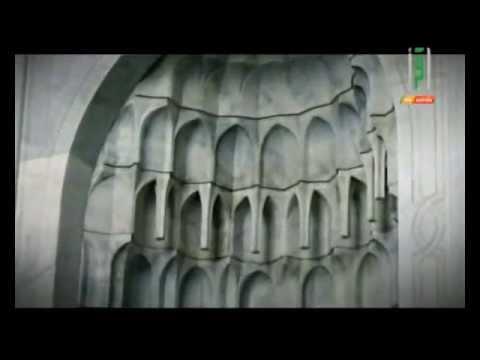 Mosquesof Al-Madinah