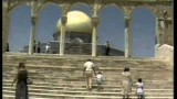 Masajid Laha Tareekh (Mosques that have a History) Al Aqsa Mosque
