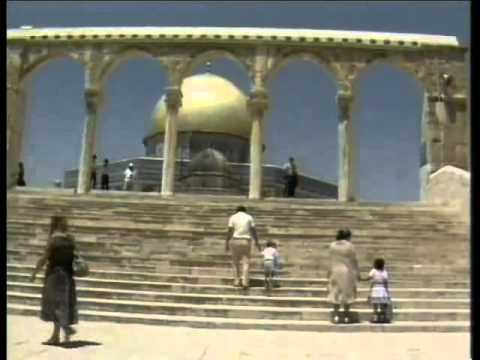 Masajid Laha Tareekh (Mosques that have a History) Al Aqsa Mosque