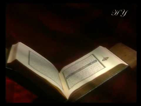 Miracles Of The Quran Documentary English Full Part 4/4