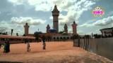 Les plus belles mosquées du monde Haute Qualité) Most beautiful Mosques