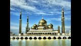The most beautiful mosques