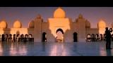 Abu Dhabi | Sheikh Zayed Grand Mosque [HD]